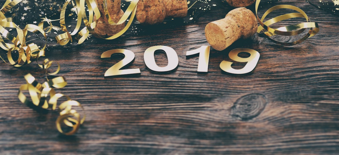 [Wyniki] Wejdź w 2019 r. ze świetnymi polskimi grami. Razem z GOG.com mamy dla was pakiety na nowy rok