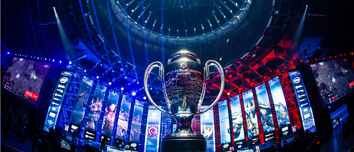 Battle Royale in Katowice  At IEM, not one, but two Fortnite tournaments  will take place