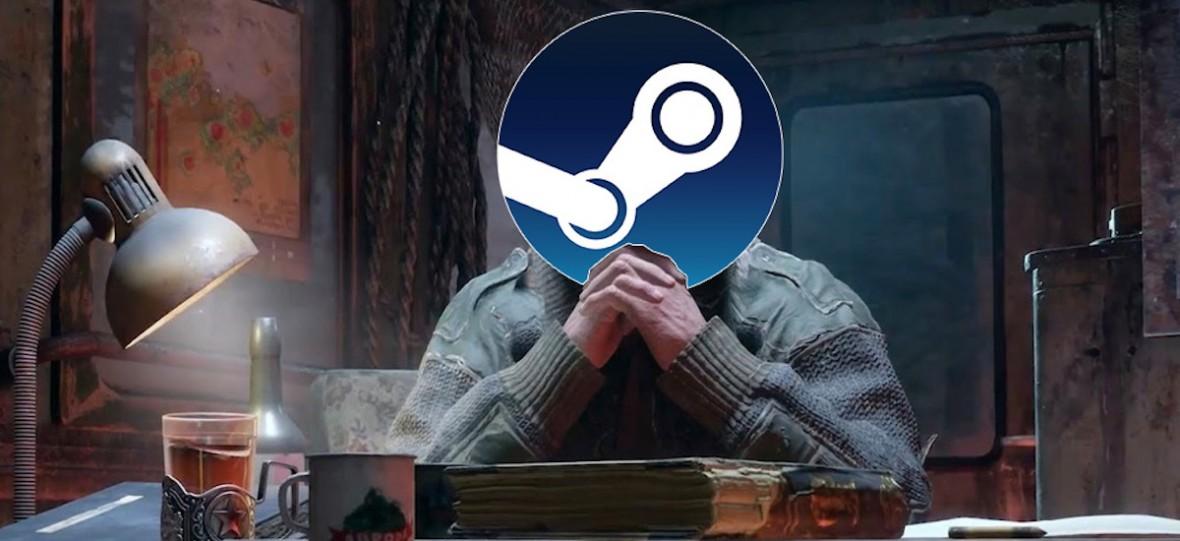 Metro Exodus tylko w Epic Games Store. Steam twierdzi, że to nie fair. Ja twierdzę, że to deal przeciw graczom