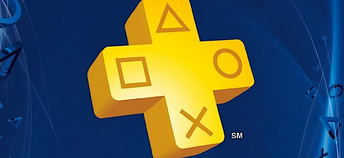 Wyniki: Wymyśl idealny sequel gry wideo i wygraj abonament PS Plus