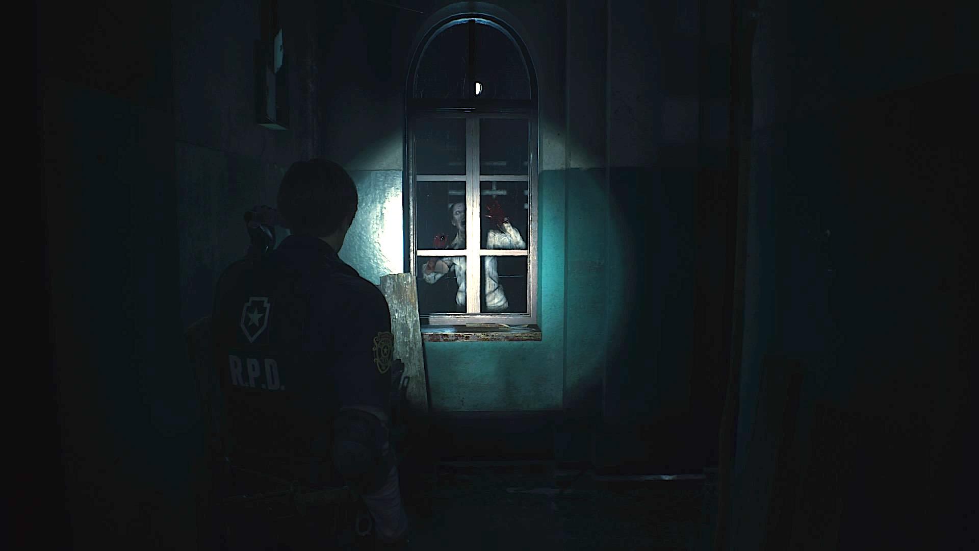 Pięć najciekawszych nowych mechanizmów gry w Resident Evil 2, których nie znajdziesz w hicie z 1998 roku