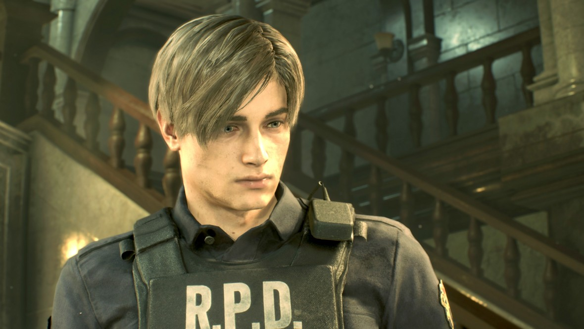 Ograłem demo Resident Evil 2 i nie mogę przestać myśleć o grze. Jestem trzy razy na tak i dwa razy na nie