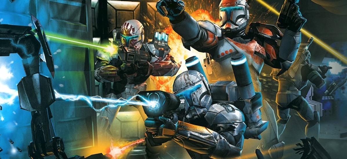 star wars republic commando console commands
