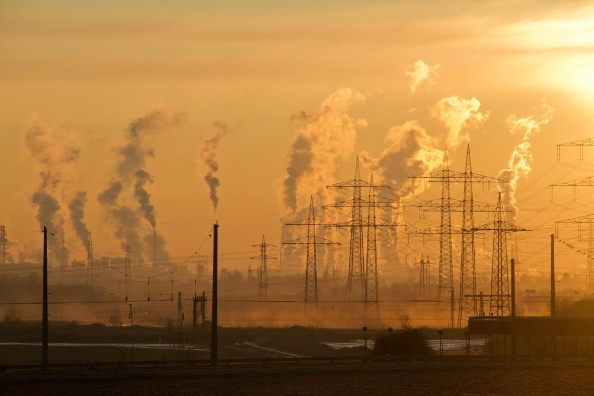 Słowa prezydenta Andrzeja Dudy o zmianach klimatu są nieprzemyślane i potencjalnie szkodliwe
