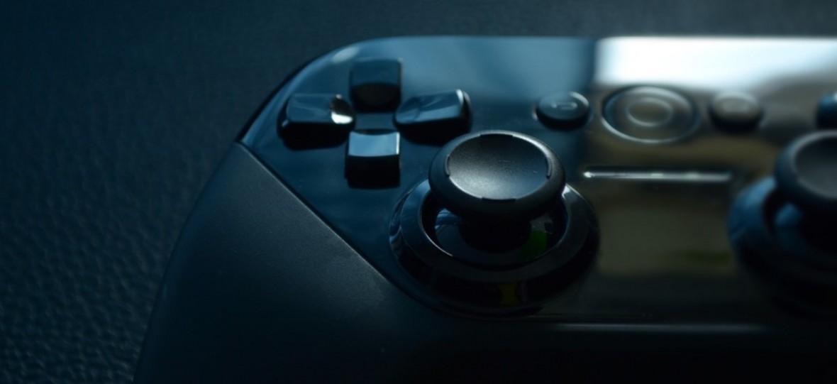 PlayStation 4 z dwoma kontrolerami za 1012 zł. Oto najlepsze oferty dla graczy na Amazon Prime Day