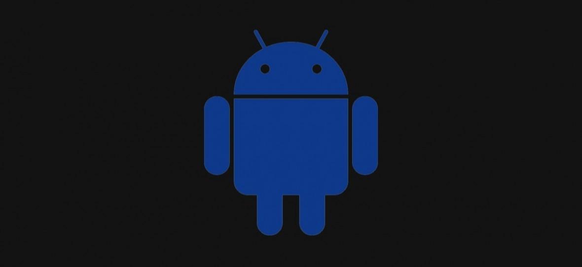 Mniej światła i więcej prywatności. Taki będzie Android Q