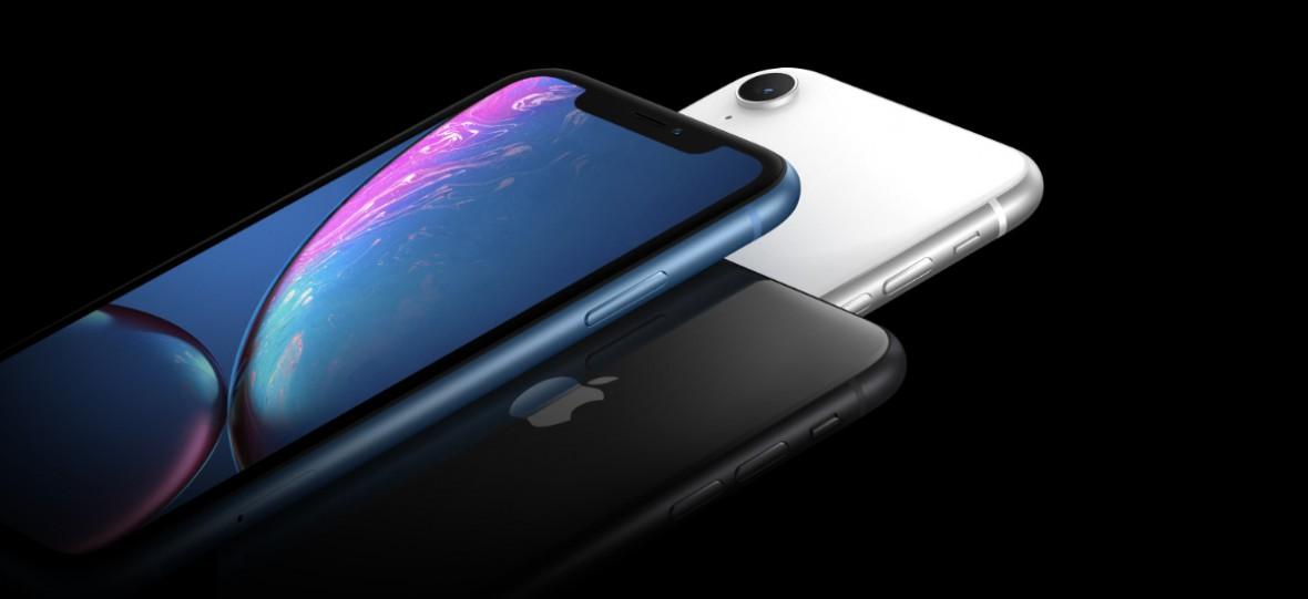 Spóźnione pytanie na otwarcie tygodnia: jaki smartfon planujesz kupić w 2019 roku?