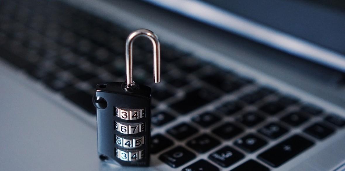 Raport Cyberbezpieczeństwo: Trendy 2019. Przed jakimi wyzwaniami staną firmy w Polsce?