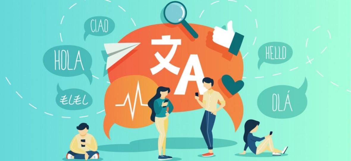 Odkrycie roku: znalazłem tłumacza online, który jest lepszy niż ten od Google'a czy Microsoftu
