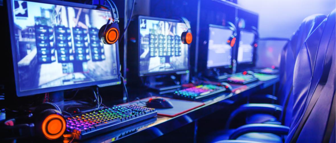 Powstaje platforma odsprzedaży gier oparta o blockchain i influencerów. Jej twórcy zebrali 1,5 mln złotych