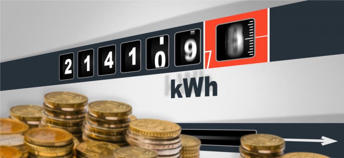 Wzrostu cen prądu nie zatrzymamy. Dotacje rządowe będą nieskuteczne w niektórych przypadkach
