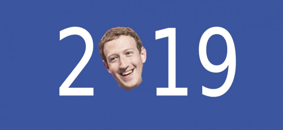 Koniec pokuty, czas na zmiany. Zuckerberg zapowiada nowe funkcje na Instagramie, Facebooku i WhatsAppie