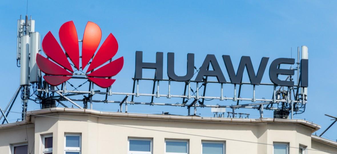 Polski rząd robi przegląd infrastruktury. Afera z Huaweiem nie dotyczy waszych smartfonów