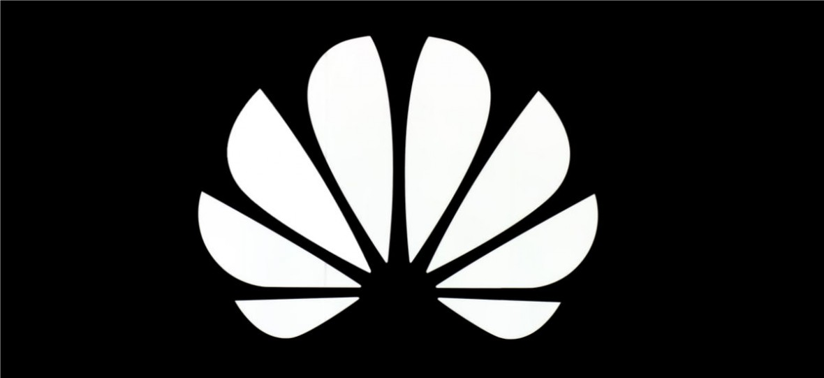 To już oficjalne. Stany Zjednoczone pozywają Huawei, stawiając bardzo poważne zarzuty