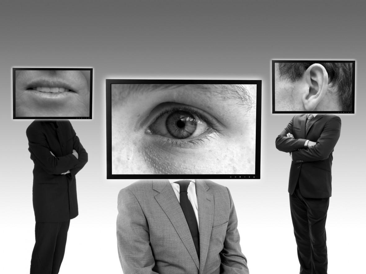 Chińskie firmy na cenzurowanym przez podejrzenia o szpiegostwo. Jak dotąd nikt im niczego nie udowodnił