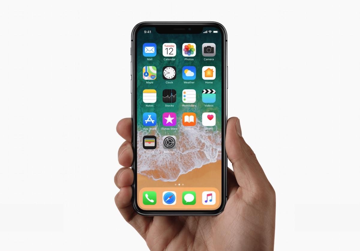 iphone x abonament play orange t-mobile plus gdzie kupic cena sklep 1
