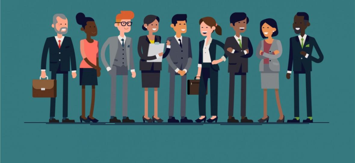 Mamy rynek pracownika, ale kobiety wciąż napotykają wiele barier w rozwoju zawodowym