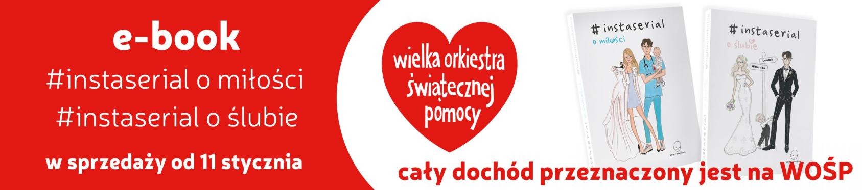 Mama ginekolog zebrała milion złotych na WOŚP