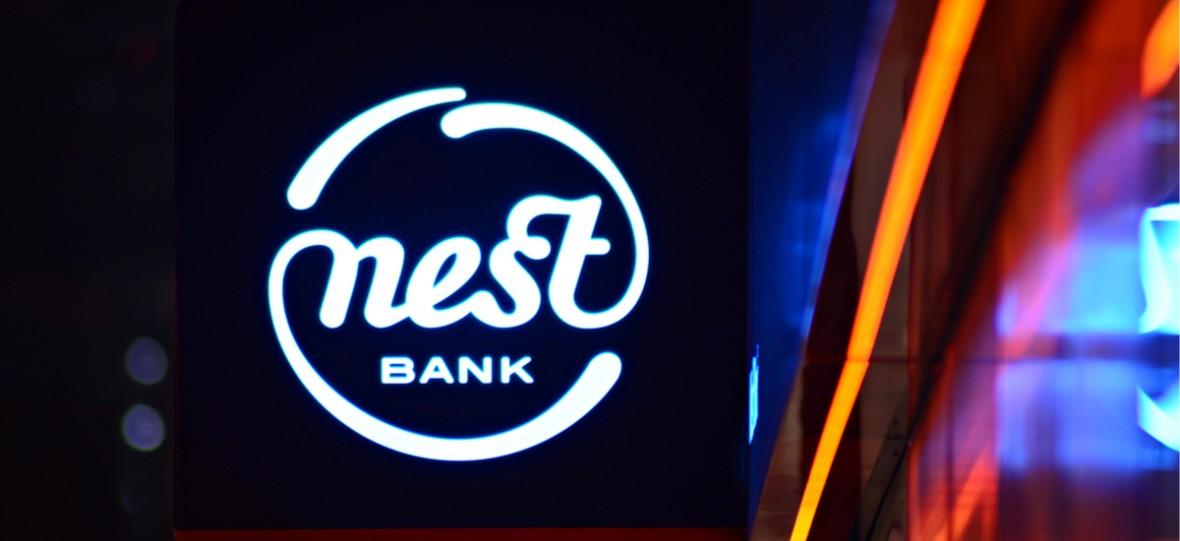 Technologia nie powinna wykluczać, czyli smutna historia o tym, jak Nest Bank zapomniał o niewidomych klientach