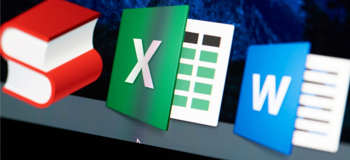 Word, Excel i PowerPoint w jednej aplikacji. Oto Office Mobile dla Androida i iOS-a