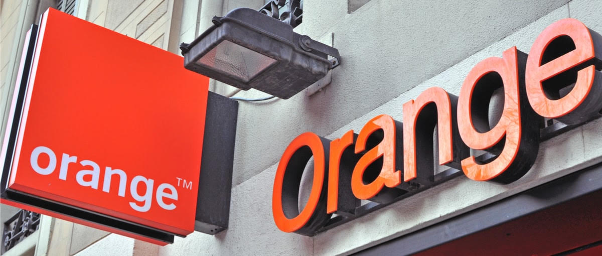 Prepaid Karte Internet.Orange Introduces New Internet Packages We Looked At Them And What The Competition Offers