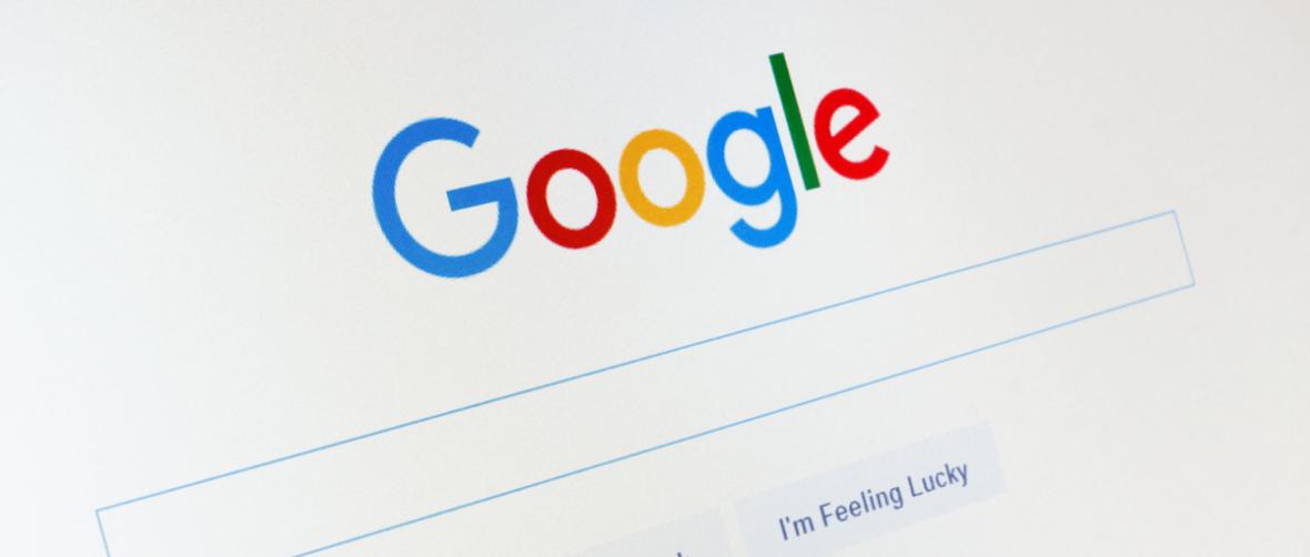 Z okazji Dnia Ochrony Danych Osobowych Panoptykon złożył skargę na Google. Wszystkiego najlepszego