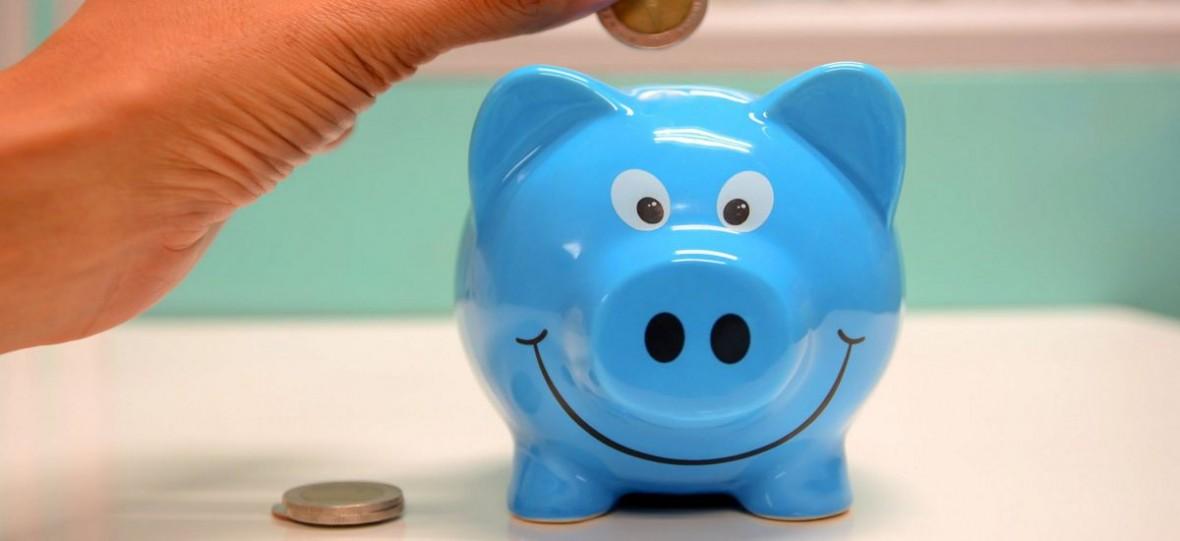Pieniądze nie śmierdzą i nie mają wieku. Facebook chętnie weźmie kasę też od dzieci