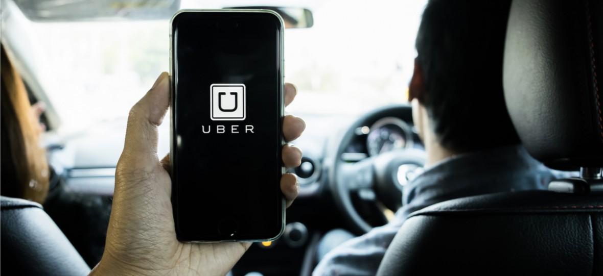 Uber inwestuje w Polsce. Krakowianie będą pracowali nad rowerem Jump