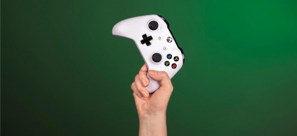 Xbox One przyśpieszy. Gracze testują już nową wersję systemu