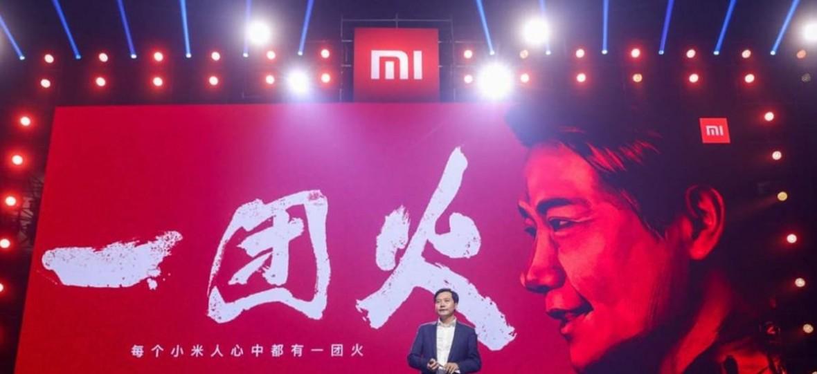 Zmywarki i klimatyzatory od Xiaomi. Firma zainwestuje ogromne pieniądze w nowe produkty