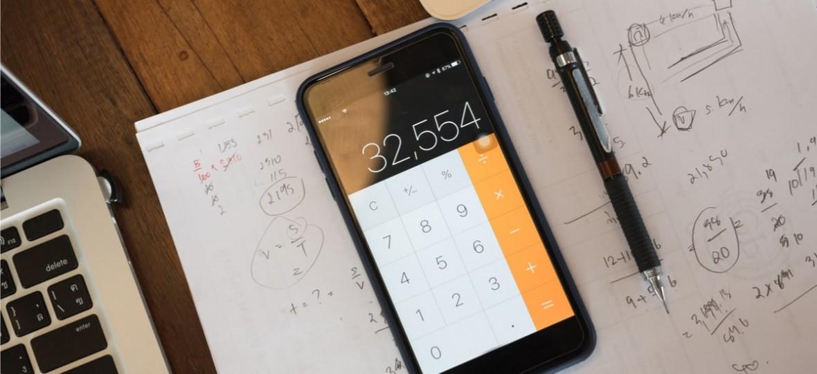 3 miliardy dolarów. Tyle warty jest startup Yuanfudao, który ma aplikację do rozwiązywania zadań domowych
