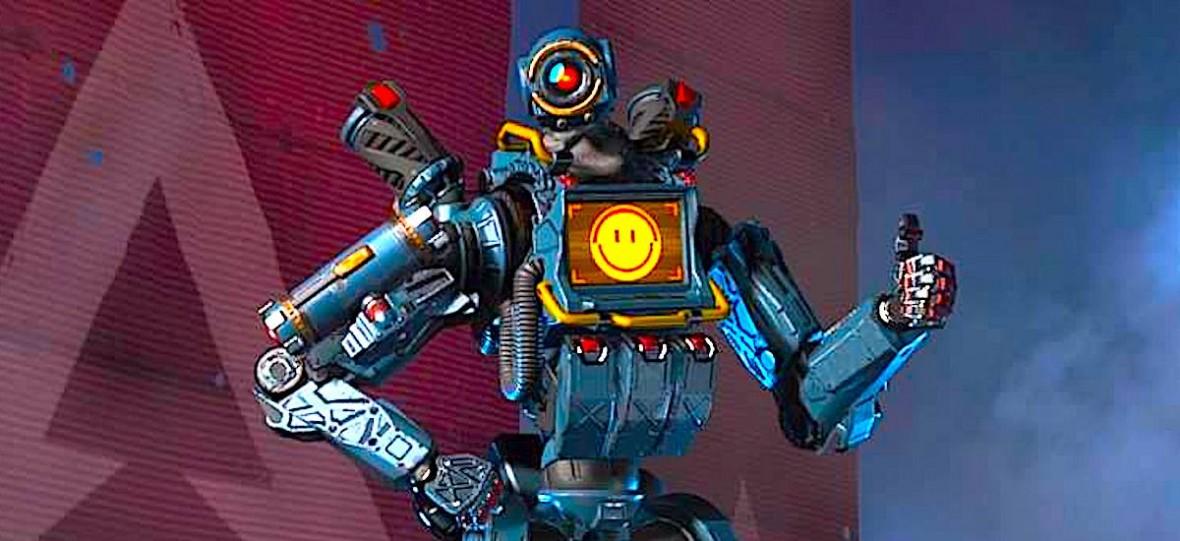 Apex Legends to realne zagrożenie dla PUBG i Fortnite. Pięć pomysłów, które zachwycają w battle royale od EA