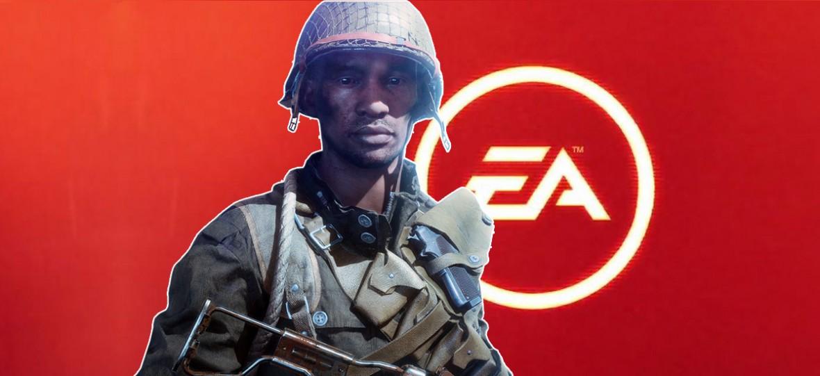 EA Access w końcu na PlayStation 4. Pół dekady po Xboksie One