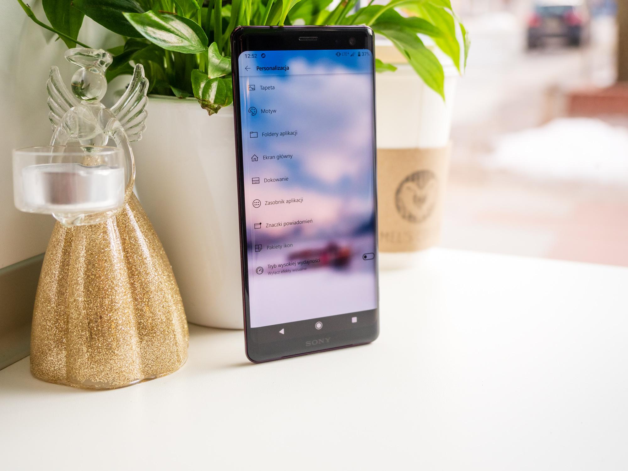 Najlepsze aplikacje na Androida 2019 - subiektywny przegląd
