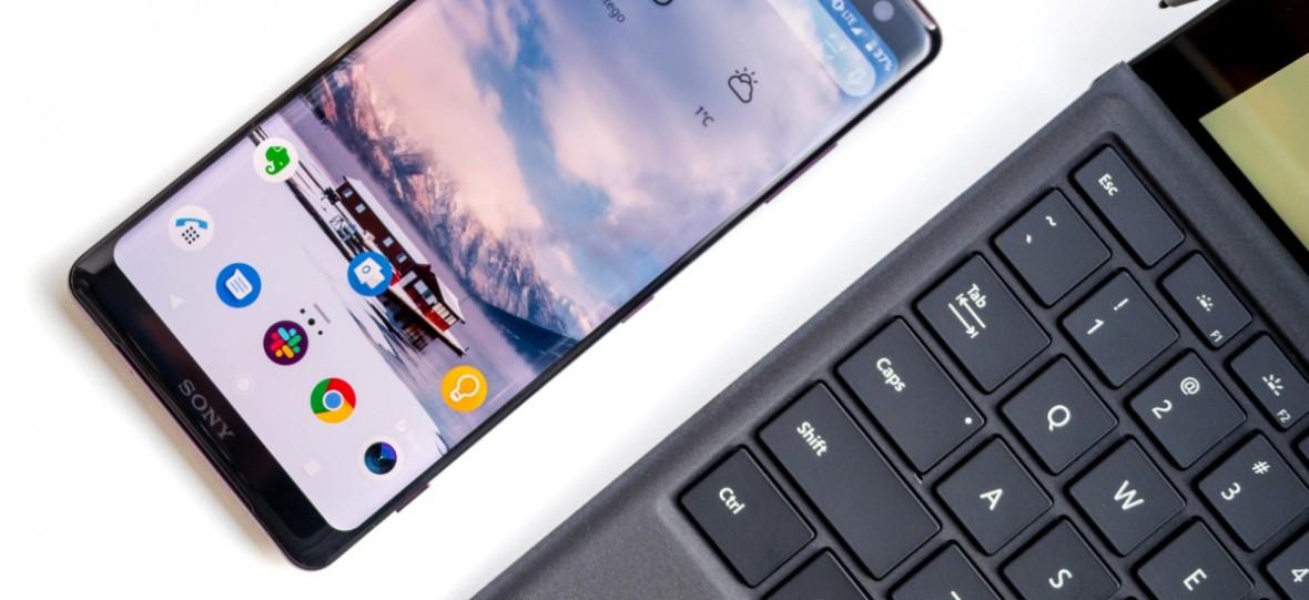 Bez tych programów nie wyobrażam sobie korzystać z Androida: starannie wybrane aplikacje i launcher, który zmienia wszystko