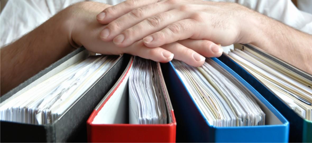 Ministerstwo zapowiada zmiany w usłudze Twój e-PIT. Wśród nich historia dostępu