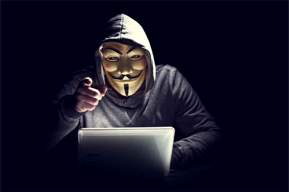 """Ostateczny kształt """"ACTA 2"""" już jest. Zostało przegłosować koniec internetu, bo podobno piraciliście piosenki"""