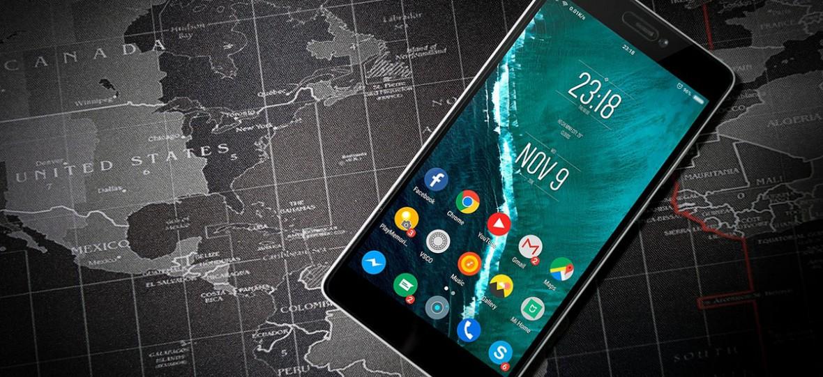 """Zapomnij o przycisku """"cofnij"""". Android Q zmieni sposób, w jaki obsługujesz telefon"""