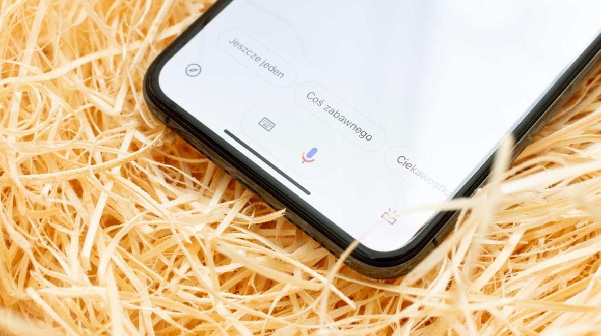 Asystent Google po polsku – porównanie możliwości na Androidzie i iPhonie