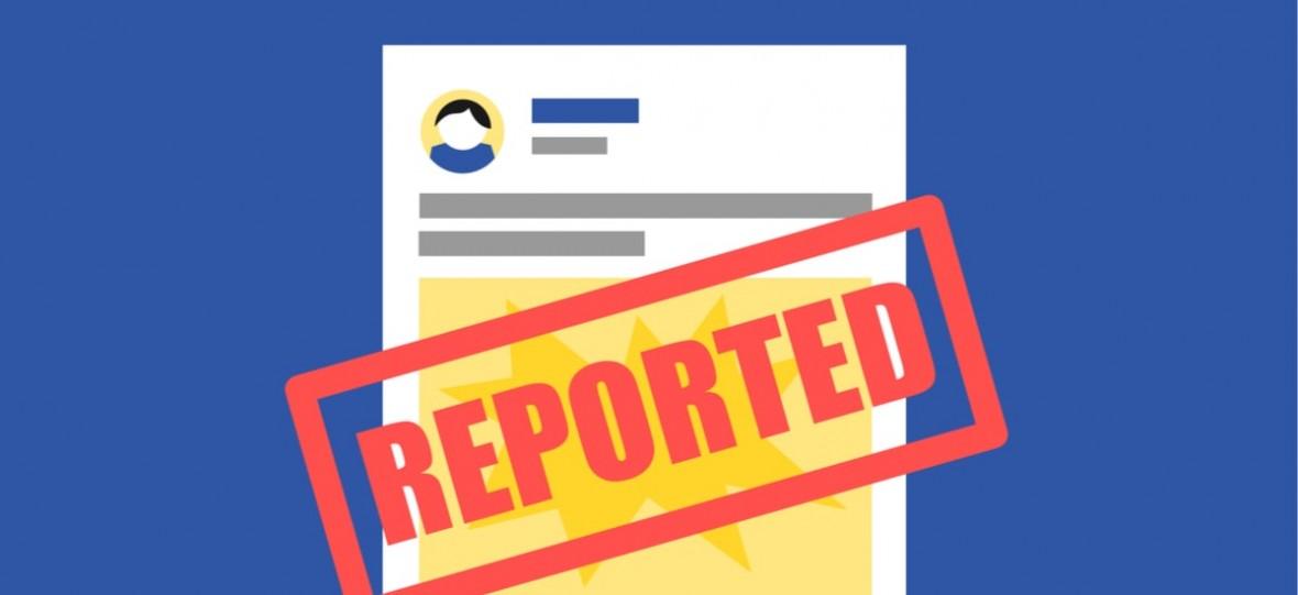 Były pracownik Facebooka szczerze o tym, co się dzieje w firmie. Walka z mową nienawiści prowadzi do absurdu