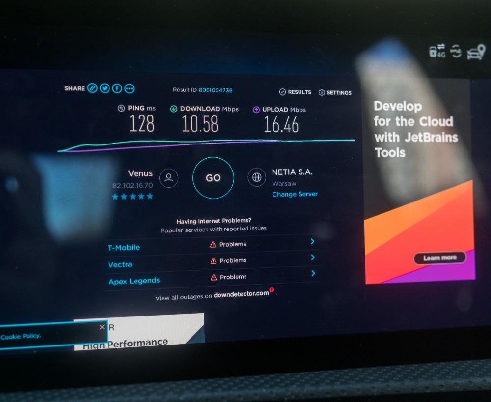 internet-w-samochodzie-plus-1
