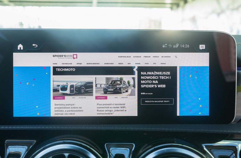 internet-w-samochodzie-plus-2
