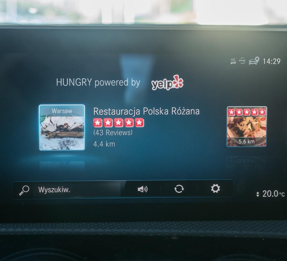 internet-w-samochodzie-plus-4