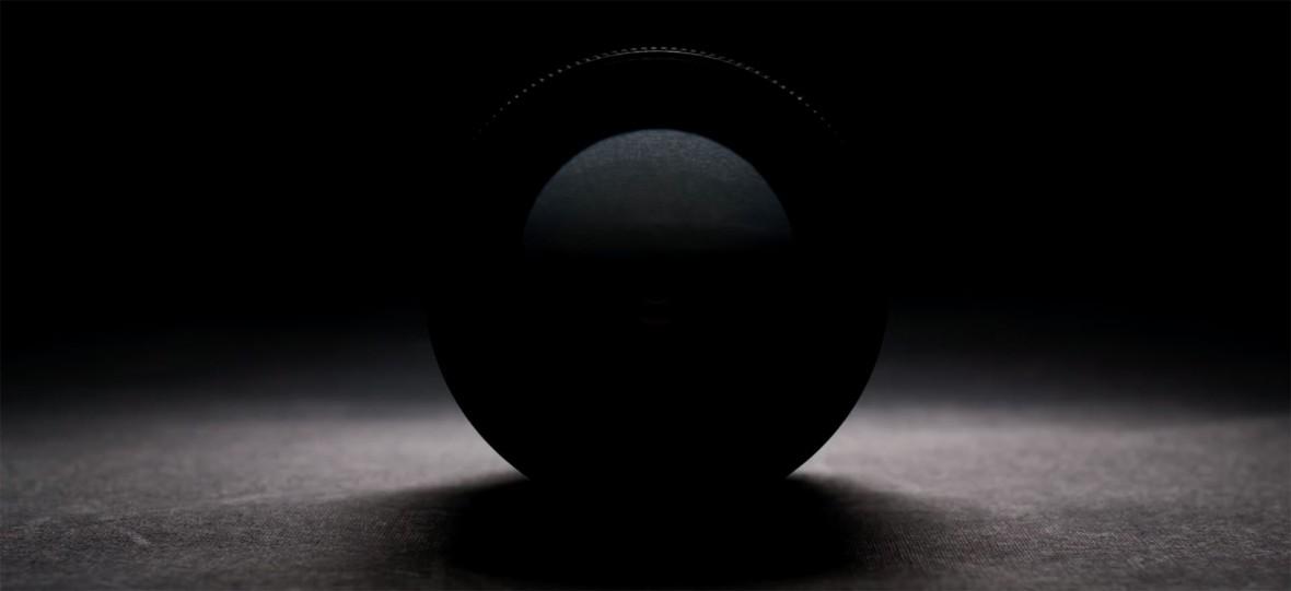 Nowy chiński obiektyw Kamlan 50 mm f/1.1 Mark II ma być dużo lepszy od poprzednika. I równie tani