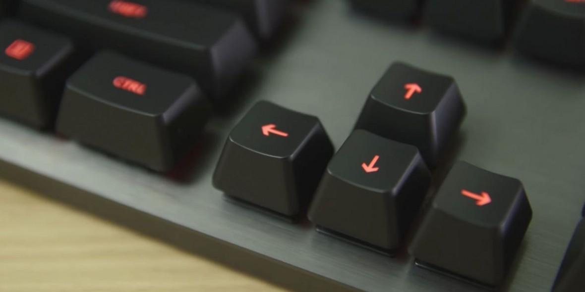 Wybieramy klawiaturę do gier. 4 modele w promocyjnej cenie z okazji IEM 2019
