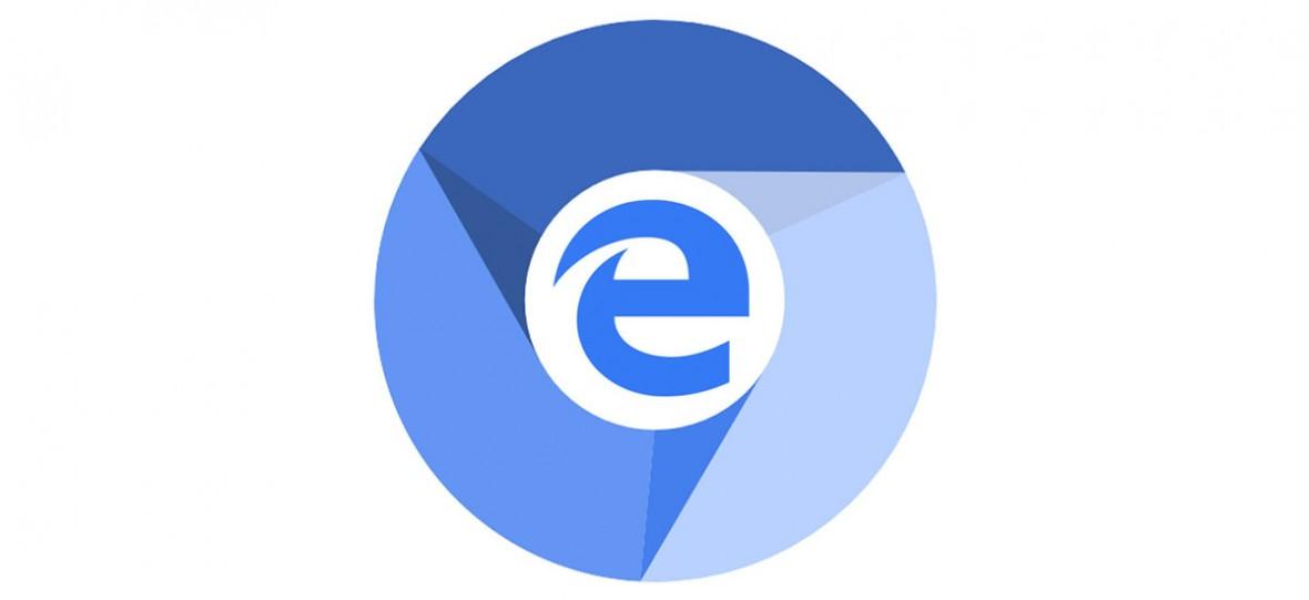"""Każdy z nas będzie mógł przetestować nowego """"Chrome'a od Microsoftu"""""""