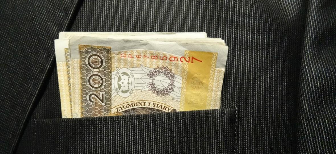 Rząd zachęca do pompowania pieniędzy w giełdę. Do 9 proc. spadnie podatek od dywidend