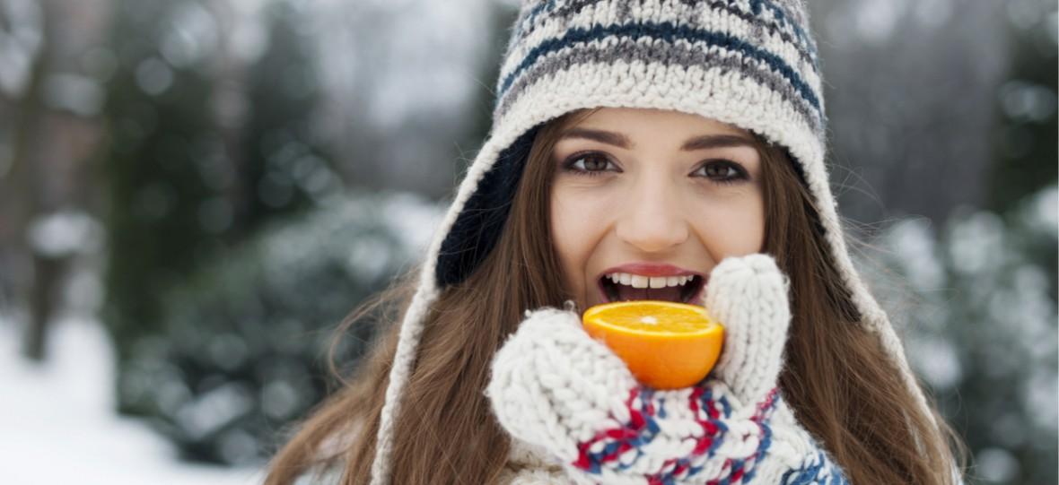 Orange chwali się, jak klienci korzystają z internetu w górach. Zużyli o połowę więcej danych niż rok wcześniej
