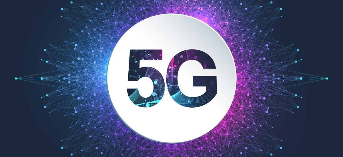 All operators in Poland will create one 5G network - this is the dream of Plus s boss