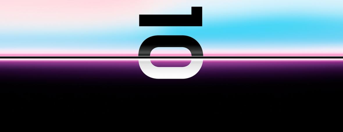Konferencja Samsunga: premiera Galaxy S10 – live blog Spider's Web